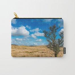 Denbigh Moors Carry-All Pouch