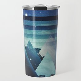 Fractions B06 Travel Mug