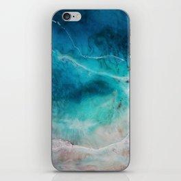 roll back iPhone Skin