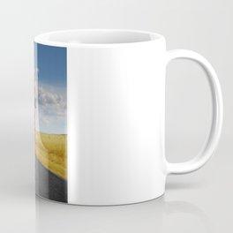Psalm 1:1 Coffee Mug