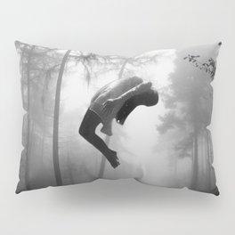 LEVITATION Pillow Sham