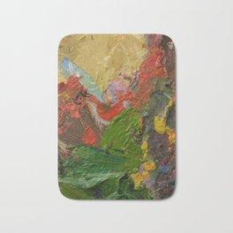 Surfaces.29 Bath Mat