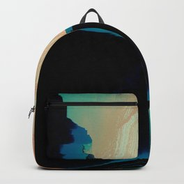 CliffHanger Backpack