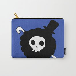 One Piece Brook yohohoho Carry-All Pouch