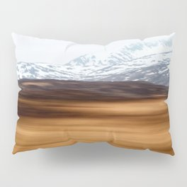 Destination Skye 2 Pillow Sham