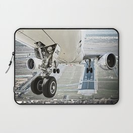 Positive rate.. gear up Laptop Sleeve