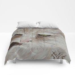 Zigne - The Philosopher Comforters