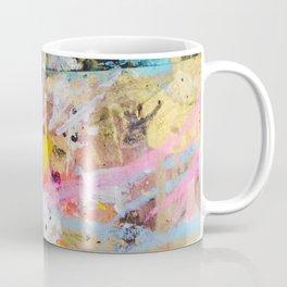 UA_4_2014 Coffee Mug