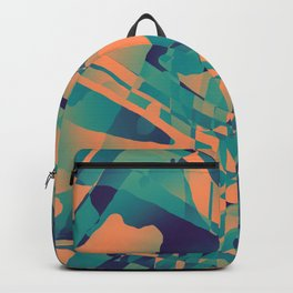 Heavy Distortion Backpack