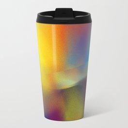 colorkleckse Travel Mug