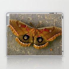 The Art of Nature Laptop & iPad Skin
