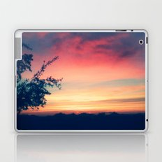 An Arizona Sunset Laptop & iPad Skin