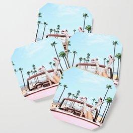 Long Beach Coaster