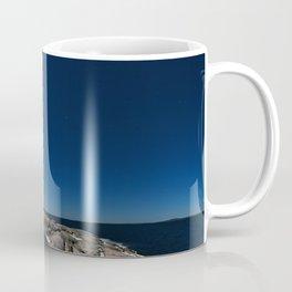 Granitescape Coffee Mug