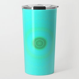 Fuk shine Travel Mug