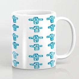 East Van Coffee Mug