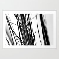 large Art Prints featuring LARGE by Happy Holidays!