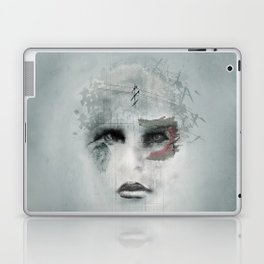 Opium Laptop & iPad Skin