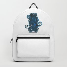 Pal-Totem Backpack