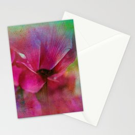 Another Spring Stationery Cards