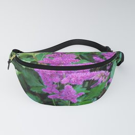 Private Confessions Fanny Pack