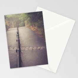 Handrail Stationery Cards