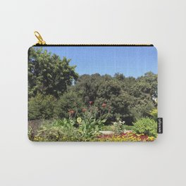 Midsummer Day's Dream Carry-All Pouch