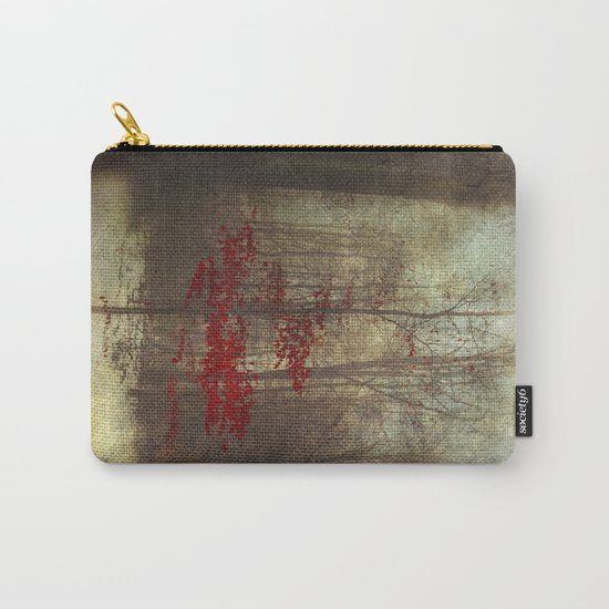 nonsuch Carry-All Pouch