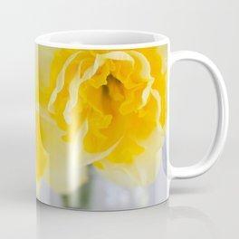 Spring Greeting Coffee Mug