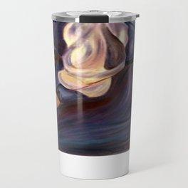 Spirit Phase II Travel Mug