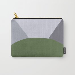 Deyoung Kale Carry-All Pouch