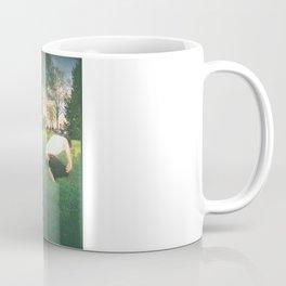 tumble Coffee Mug