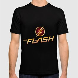 The Flash Inside T-shirt