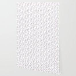 Counting sheep Wallpaper