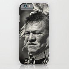 Dakota chief iPhone 6s Slim Case