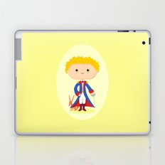 Petit Prince Laptop & iPad Skin