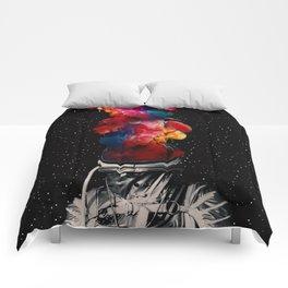 Astrocloud Comforters