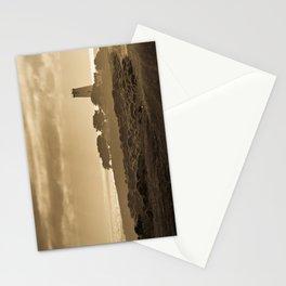 Lighthouse 1 Stationery Cards