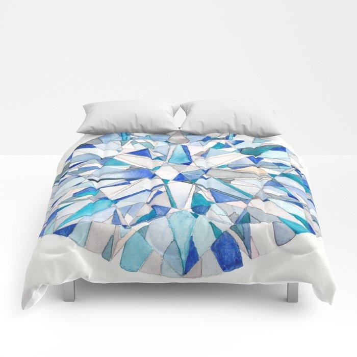Brilliant Comforters