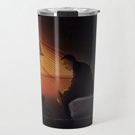 Parasomnia 03 Travel Mug