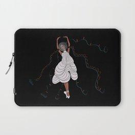 Alternate universe Laptop Sleeve