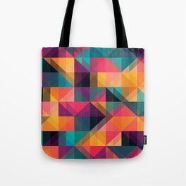 Mariners Tales Tote Bag
