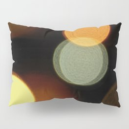 Reflections Pillow Sham