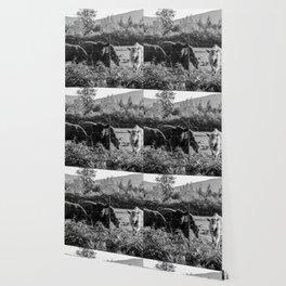 Down on the Farm Wallpaper