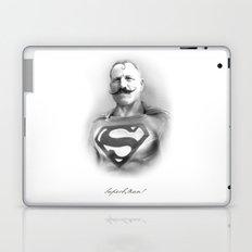 SuperbMan! Laptop & iPad Skin