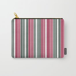 Best sellers Carry-All Pouch