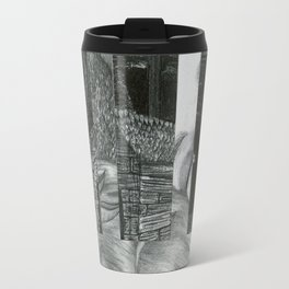 Sensación Travel Mug