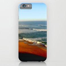 Australia's Southern Coastline iPhone 6s Slim Case