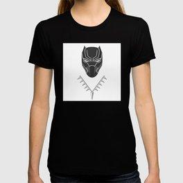 Wakanda Figure T-shirt