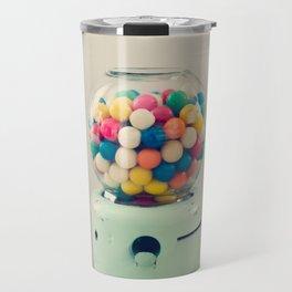 Candy Store Travel Mug